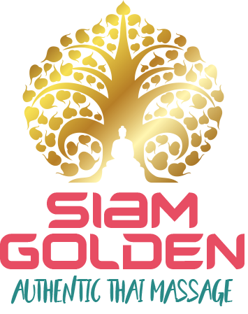 Siam Golden Authentic Thai  Massage - Biel/Bienne